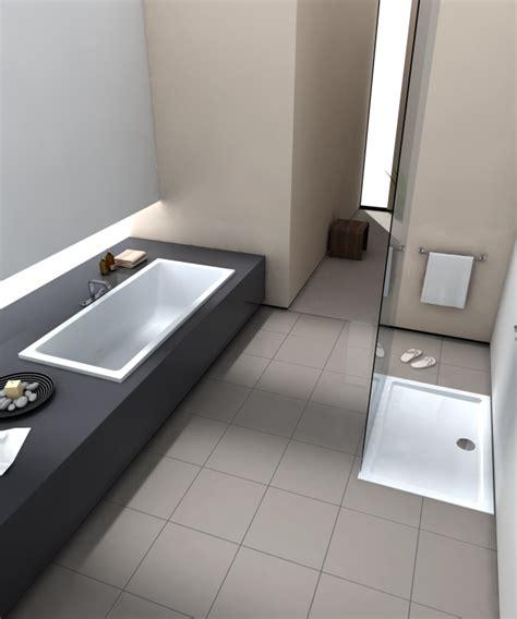 Kosten Für Die Renovierung Eines Badezimmers by Tipps Und Kosten F 252 R Die Renovierung Der Dusche