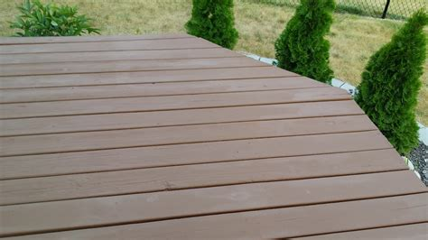 sun proof deck fence and siding stain pittsburgh paints deck stain droughtrelief org
