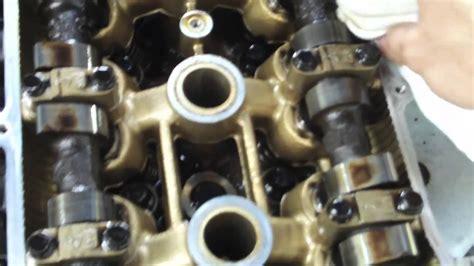 Kedok Cover Headl Nmax mazda miata fan episode 6 valve cover gasket