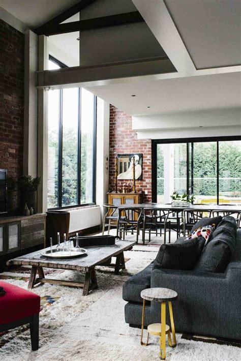 living room warehouse 31 ultimate industrial living room design ideas