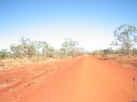 gibb river road kimberley region 2018 all you need to