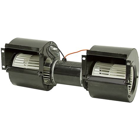 12vdc squirrel cage brushless blower fan panasonic electric fans panasonic free engine image for