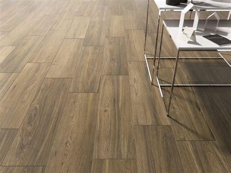 wood tile flooring deck