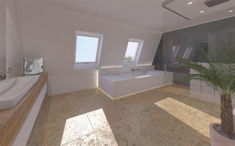 modernes badezimmer galerie modernes badezimmer galerie oliverbuckram