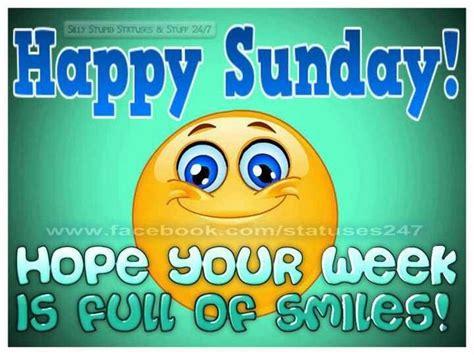 images   weekdays  weekends  pinterest mondays happy sunday