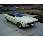 Chevrolet Impala SS  AmcarGuidecom American Muscle Car Guide