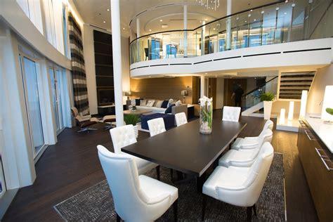 royal caribbean wins  cruise   cabins
