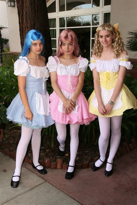 crossdresser halloween costume pinterest 17 best images about sissy on pinterest sissy maids