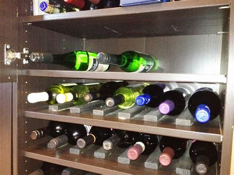 wine rack and liquor cabinet tags wine and liquor besta wine rack and liquor cabinet ikea hackers ikea