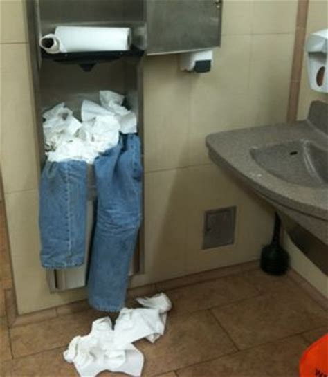 bathroom pants did you lose your pants in the walmart bathroom shop