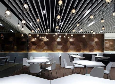 modern restaurant design contemporary fast food restaurant design nytexas
