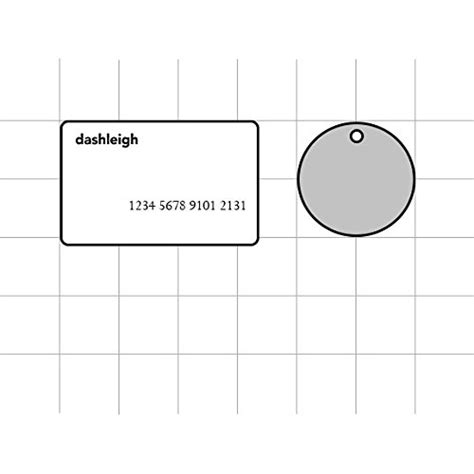 printable tags with holes 60 printable cardstock circle hang tags with holes