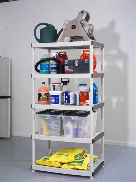home depot hdx shelves hdx 24 inch 5 shelf storage organizer the home depot canada