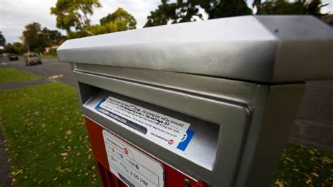 Kiwibank Letter Of nz post to sell 45 per cent of kiwibank for 495m