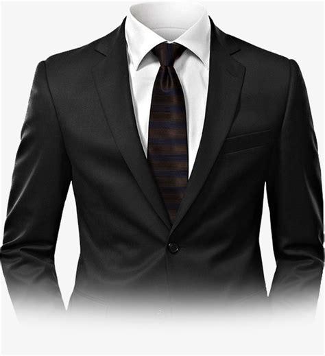 suit clipart suit clipart suit luxurious png image and