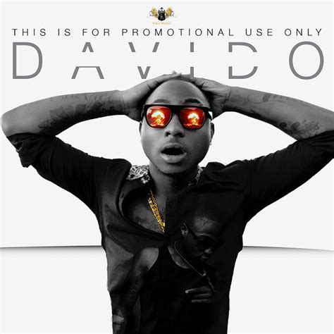 download mp3 dj neptune ft davido download mp3 davido gobe on mymusic africa only 2 94mb