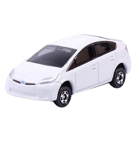 tomica toyota prius 2017 toyota prius tomica 2017 2018 toyota reviews page