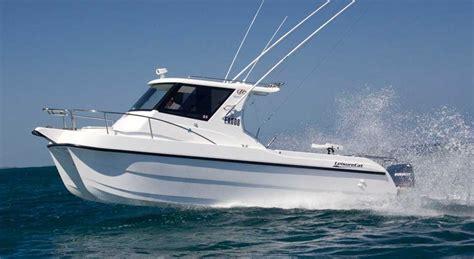 catamaran manufacturers australia custom designed built boats leisurecat aussiecat