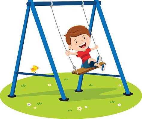 swing images royalty free swing clip vector images illustrations