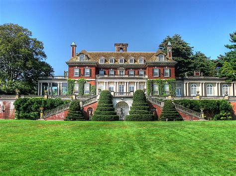 Westbury Garden by Fancy Houses A Gallery On Flickr