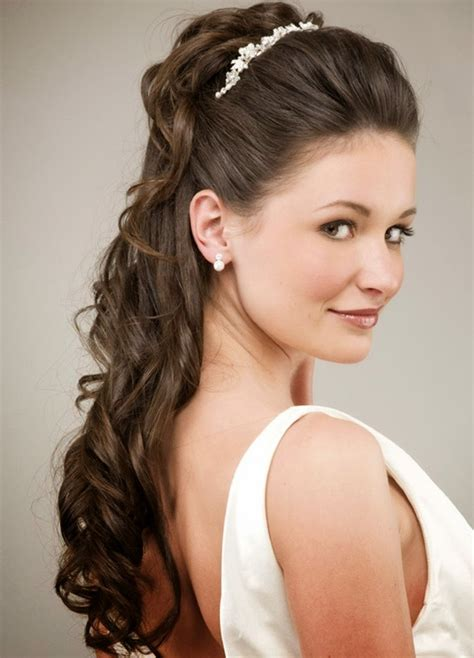 evening hairstyles for very long hair prom hairstyles for long hair