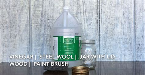 where to get barn wood how to get a barn wood finish hometalk