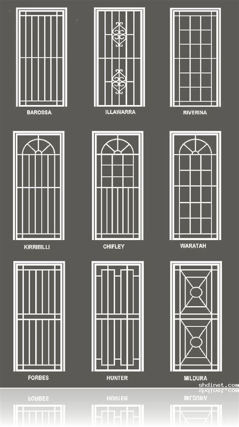 design of window grills for house home design window grills grills design for windows