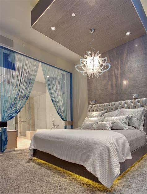 40 luxury bedroom ideas from celebrity bedrooms 40 luxury bedroom ideas from celebrity bedrooms