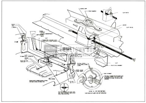 1974 chevy truck vin wiring diagrams wiring diagram