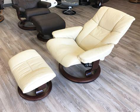 stressless kensington recliner stressless kensington large mayfair paloma kitt leather