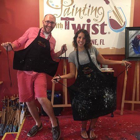 paint with a twist melbourne fl frogbones family shooting center melbourne fl updated