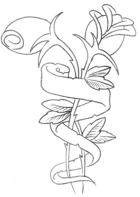 flower tattoo designs tattoosfx tattoo gallery rose