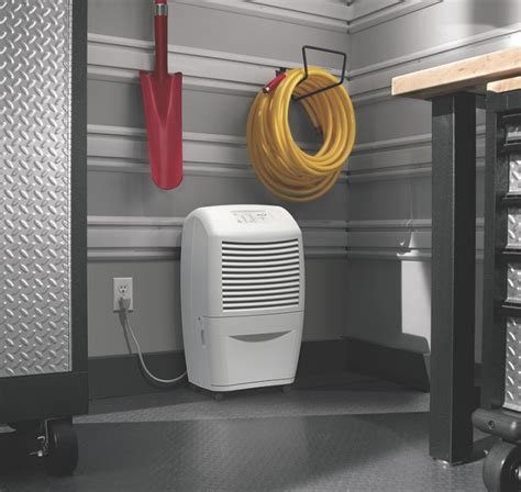 best basement dehumidifier goenoeng