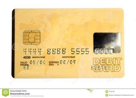 make your own credit card credit card royalty free stock photo image 1372145