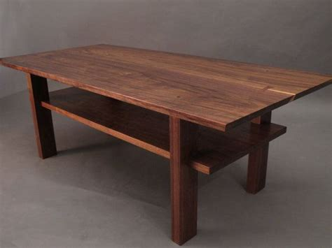 awesome small storage coffee table small coffee