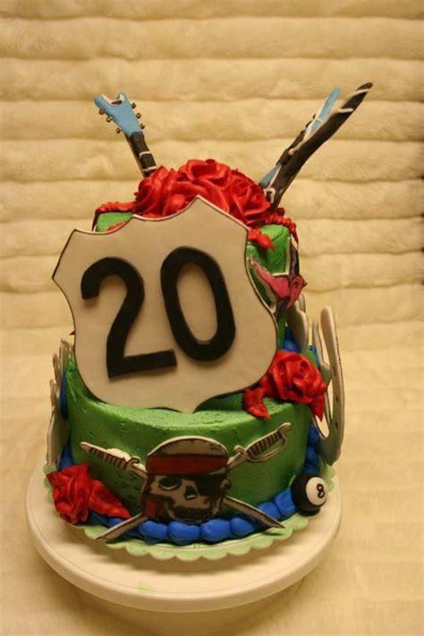 sons  birthday party ideas pinterest