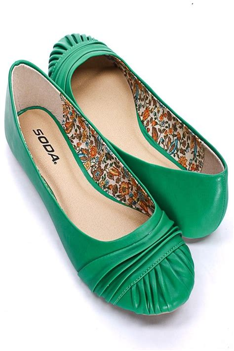 Top Five Pretty Flat Shoes At A Discount In The Schuh Summer Sale by 1323 Best Dress Shoes Images On