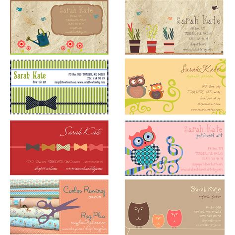 design it online business card digital graphic design for your by
