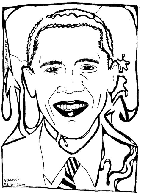 obama housing loan obama loan 6 free printable coloring pages for kids colouring pages coloring