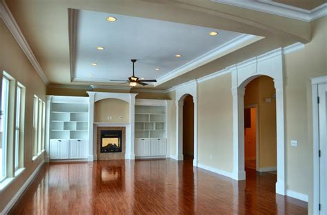 12 Foot Ceilings Living Room by Living Room With 12 Foot Ceilings Our Next House