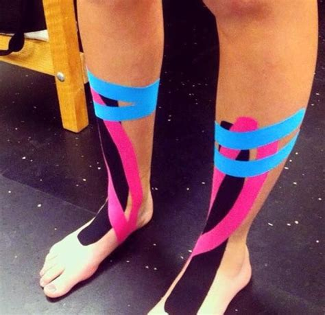 Best Seller Kinesio Olahraga Kinesio Taping Sport 46 best images about parents guide to aid on samaritan family emergency