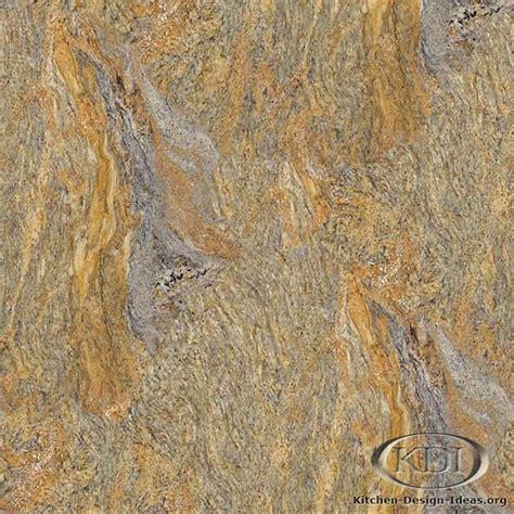 Juparana Fantastico Granite Countertop juparana fantastico granite kitchen countertop ideas