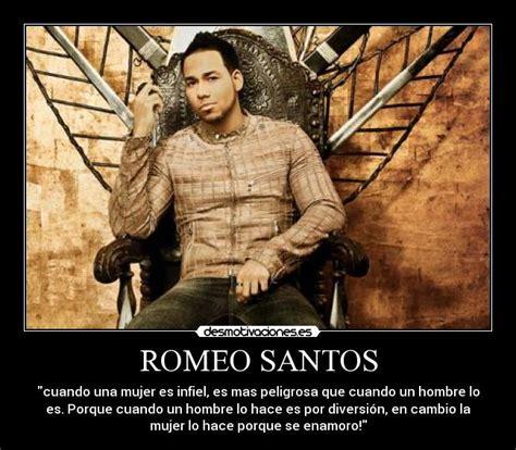 imagenes romanticas de romeo santos imagenes de romeo santos con frases d sus canciones