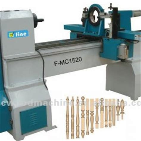 professional woodworker lathe high efficiency professional woodworker lathe