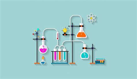 imagenes con movimiento quimica aprende sobre qu 237 mica org 225 nica