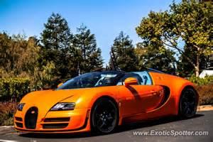 Bugatti Ca Bugatti Veyron In California Images