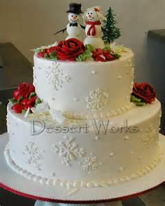 25 breathtaking christmas wedding ideas wedding ideas christmas christmas wedding and
