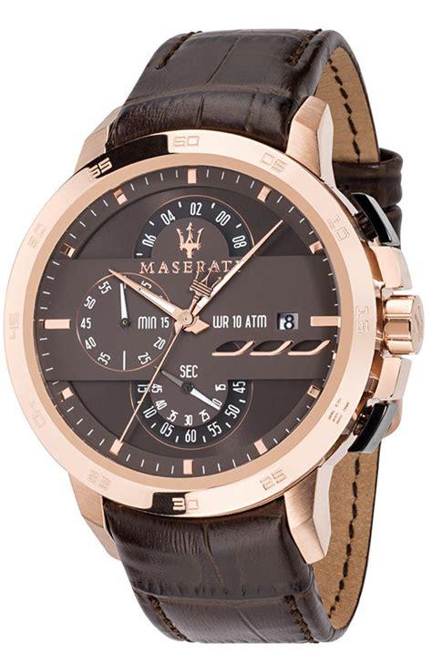 maserati rolex 17 best images about relojes de novios on pinterest