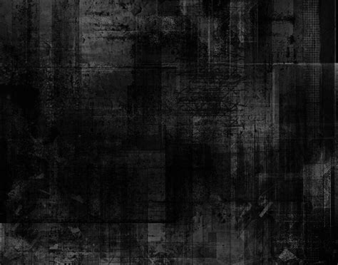 black and white wallpaper for walls black and gray wallpaper hd desktop wallpapers