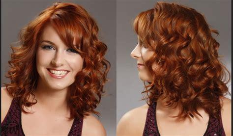 Model Rambut Dan Namanya by Model Rambut Pendek Sebahu Untuk Wajah Bulat Terbaru